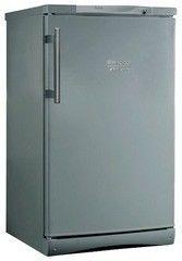 Холодильник Холодильник Hotpoint-Ariston RMUP 100 SH