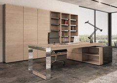 Мебель для руководителя Мебель для руководителя Gonzaga Brix