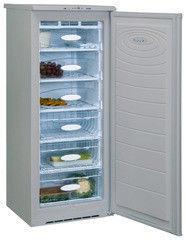 Холодильник Холодильник NORD 155-3-310