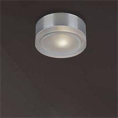 Настенно-потолочный светильник Fiam MT1968/3C