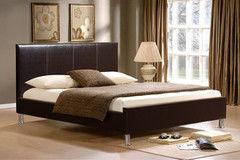Кровать Кровать Grand Manar Эконом
