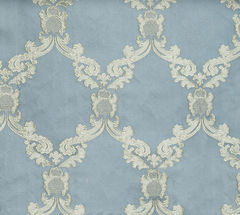 Ткани, текстиль Windeco Bari 1601E/4