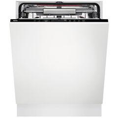 Посудомоечная машина Посудомоечная машина AEG FSR83707P