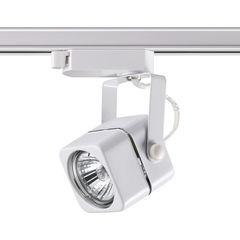 Novotech Pipe 370430