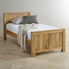 Детская кровать Детская кровать Orvietto Богомол BG032