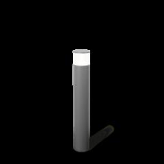 Уличное освещение Wever & Ducre GETTON 1.0 LED 3000K 717574D4