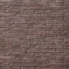 Искусственный камень Royal Legend Шамбор 09-680