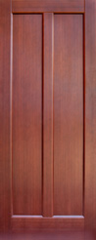 Межкомнатная дверь Межкомнатная дверь Green Plant Дельта Макоре ДГ