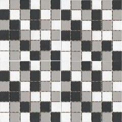 Мозаика Мозаика Vitra Semplice