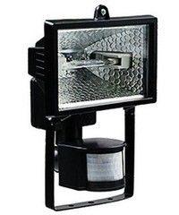 Прожектор Прожектор Startul ST8606-500