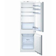 Холодильник Холодильник Bosch KIN86VS20R