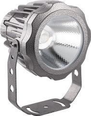 Прожектор Прожектор Feron LL-886(32149)
