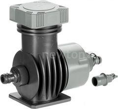 Система автоматического полива Gardena Клапан Gardena Мастер-блок 2000 [1354-20]