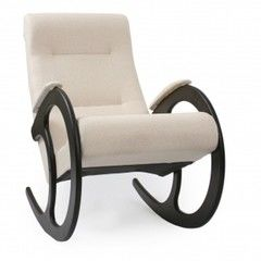 Кресло Кресло Impex Модель 3 Мальта 01