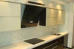 Кухня Кухня VMM Krynichka Пример 62