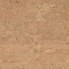 Пробковый пол Granorte Emotions Lava sand