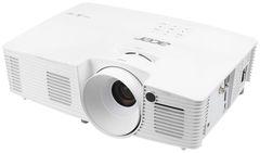 Проектор Проектор Acer H6517ABD MR.JNB11.001 Белый