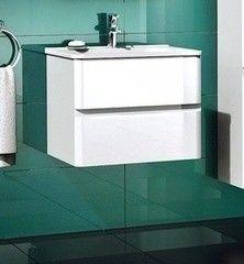 Мебель для ванной комнаты Belux Терра Лайт H-60-02
