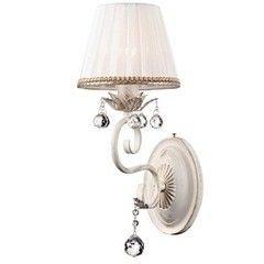 Настенный светильник L'arte Luce Casablanca L10621.47