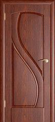 Межкомнатная дверь Межкомнатная дверь Ростра Камелия ДГ