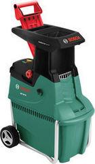 Измельчитель Измельчитель Bosch Садовый измельчитель Bosch AXT 25 TC (0600803300) ВЕНГРИЯ
