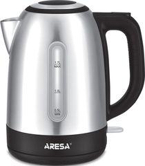 Электрочайник Электрочайник Aresa AR-3436
