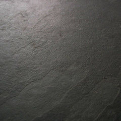 Натуральный камень Натуральный камень АЛЬТЕРфасад Плитка из сланца Graphite 009