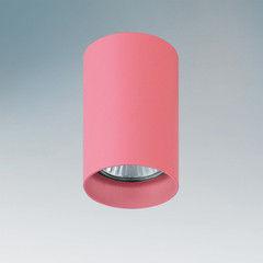 Встраиваемый светильник LightStar Rullo 214432