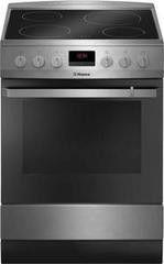 Кухонная плита Кухонная плита Hansa FCCX682009
