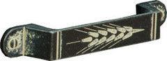 Ручка мебельная Ручка мебельная Giusti Country style WMN222.096.00C2