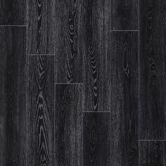 Виниловая плитка ПВХ Виниловая плитка ПВХ Moduleo Impress Click 50985 Дуб Skarlet