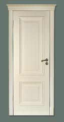 Межкомнатная дверь Межкомнатная дверь Древпром Л33