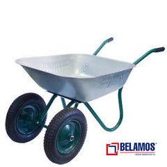 Тачка Тачка Belamos 4562Р