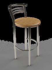 Барный стул Барный стул САВ-Лайн Марко хокер