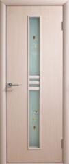 Межкомнатная дверь Межкомнатная дверь Древпром Б23-дуб