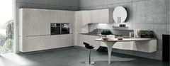 Кухня Кухня Armarium Elite (угловая) 8