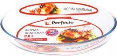Perfecto Linea Форма для выпечки Perfecto Linea 12-300110