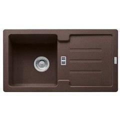 Мойка для кухни Мойка для кухни Franke Strata - STG 614-78 (114.0312.547)