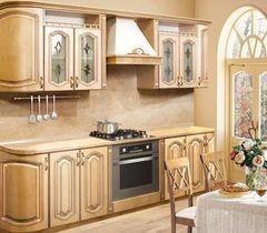 Кухня Кухня ЗОВ Скарлет 5