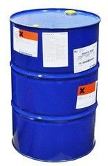 Теплоноситель Clariant Antifrogen N 206 л