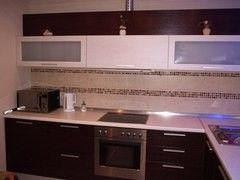 Кухня Кухня FantasticMebel Пример 9