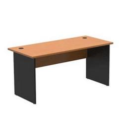 Стол офисный Ярочин Стиль BB180