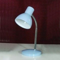 Настольный светильник Lussole Paris LST-4824-01