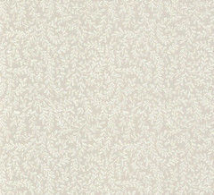 Обои 1838 Wallcoverings Rosemore Audley 1601-104-05