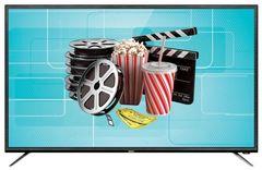 Телевизор Телевизор BBK 32LEX-7027/T2C