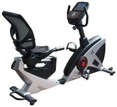 Велотренажер Велотренажер DFC B8719RP