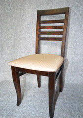 Кухонный стул Ельская мебельная фабрика МДК-93 реми голд