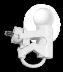 Декоративная светотехника JazzWay JS1- SMART