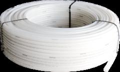 Теплый пол Теплый пол Gallaplast R122020240 Pert II/EVOH Oxystop LTS pipe