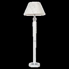 Напольный светильник MW-Light Уют 380041801